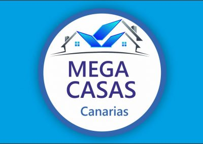 canary investment group socios empresas canarias inversiones 89