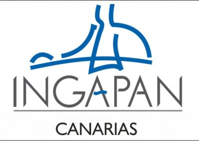 canary investment group socios empresas canarias inversiones jk