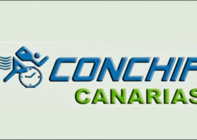 sponsors socios canary investment re