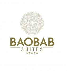Baobab-Suites-Vertical-283x300
