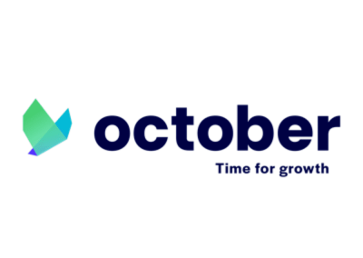 Logo_October_tagline-1