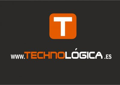 0 TECHNOLOGICA